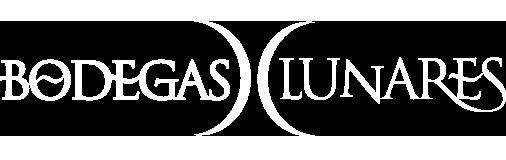 Bodegas Lunares Logo